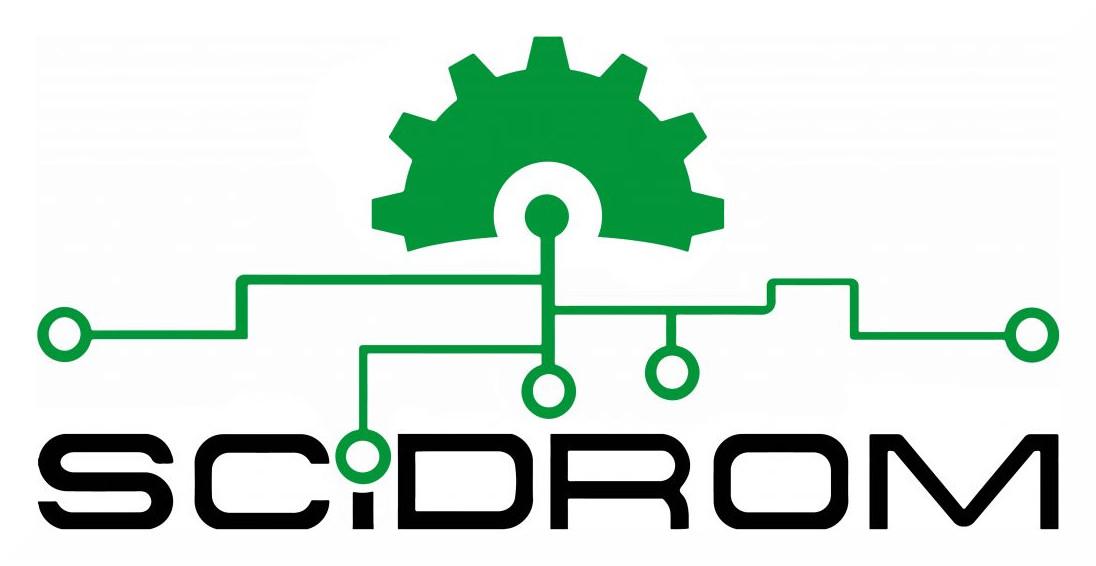 SciDrom, inkubator idej na področju elektronike in računalništva